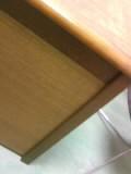 家具の改造