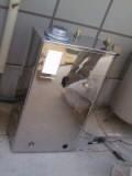 給湯機の引き取り下取り工事
