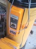 古い水回り器具引き取ります