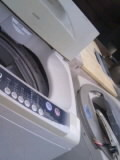 洗濯機やボイラー給湯機を壊れていても無料引き取り中