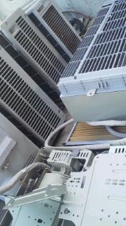 エアコン・給湯器等、故障品や不用品買います