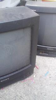 ソニーテレビ無料引き取り基準変更
