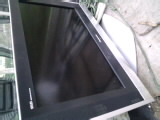 四国中央市周辺で故障したり不用になった液晶テレビを無料回収