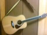 ギターやキーボード等の楽器について